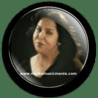 Maria Baloch Sindhi Folk Music Singer