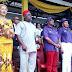 Anambra South Senatorial ambition and Petiness: Ojukwu's Children Vow Not to Support Bianca's Senate Ambition