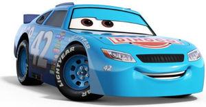 Crew Car Wash Number
