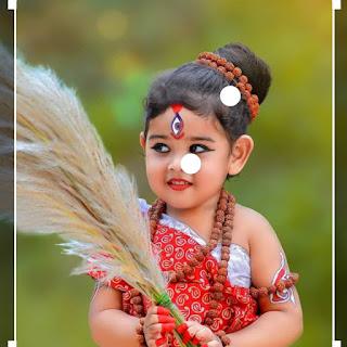 Vrishabha Rashifal 2020 वृषभ राशिफल 2020 Vrishabha Bhavishyafal 2020 Vrish Rashi Rashifal 2020