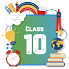 CLASS TEN