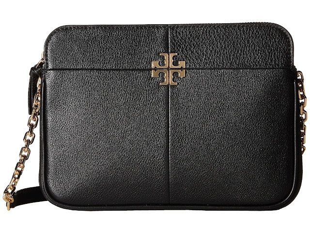 6PM.com: 40% off the Tory Burch Ivy Crossbody + Free Shipping!