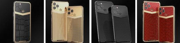 caviar-memperkenalkan-desain-iphone-11