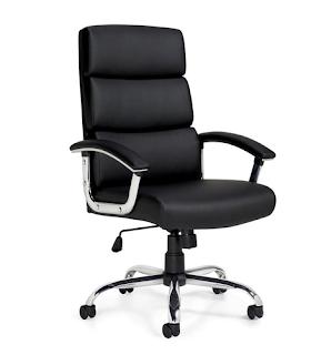otg executive chair