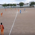 Pintadas vence Mairi pelo primeiro jogo das quartas de final da Copa Jacuípe