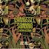 Carrossel Sombrio e outras histórias, o novo livro de Joe Hill no Brasil