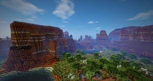 How to get minecraft free on PC and iPhone