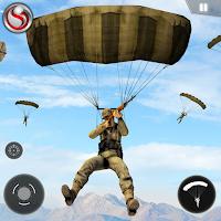Last Commando Survival Mod Apk