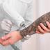 O cristão e o uso de tatuagens