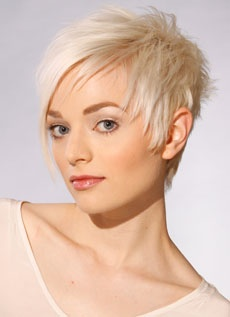 short hairstyles 2013 short hairstyles for thick hair 2013