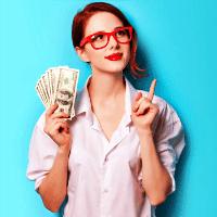 Para Biriktirmek için En Verimli 5 Yol