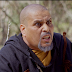 مسلسل بابا علي يحقق مشاهدات عالية على قناة تامزيغت