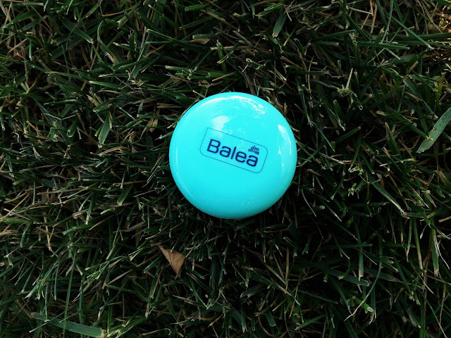 Balea Sweet Lips Lip Balm