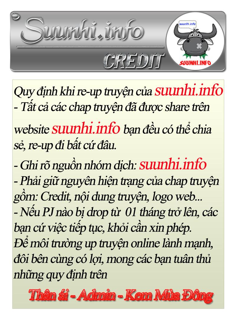 Aka Akatoretachi no Monogatari chap 50 page 2 - IZTruyenTranh.com