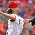#MLB: Los 4 lanzadores con la recta más lenta en Grandes Ligas