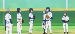 Diamond no Ace Act II Episódio 44 ssistir Diamond no Ace: Act II Episódio 44 Legendado Online,  Ace of Diamond Act II, Daiya no Ace: Act II Episódio 44 Online Legendado, Download Diamond no Ace Act II Episódio 43,  Diamond no Ace: Act 2 Episódio 44 HD Online.