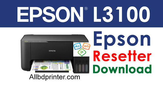 epson l3110 resetter free download without password, epson l3110 resetter free download zip, epson l3110 resetter free download 2020, epson l3100 resetter free download rar, download resetter epson l3100 full crack, epson l3110 resetter software free download with keygen, epson l310 resetter free download,