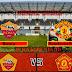 Prediksi Roma vs Manchester United  ,Jumat 07 May 2021 Pukul 02.00 WIB