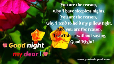Good-night-images-Shayari