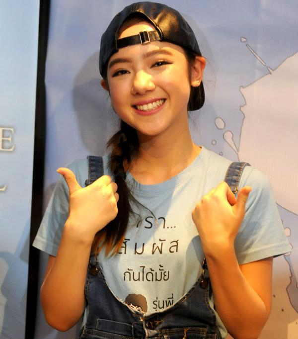 Film Thailand Terbaru 2016 - ENTERTAINMENT