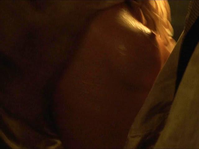 Sex Susan Sarandon Nude Naked Png