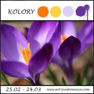 http://art-piaskownica.blogspot.com/2016/02/kolory-lutego_25.html