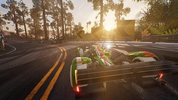 xenon-racer-pc-screenshot-www.ovagames.com-1