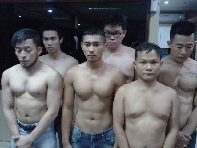 pakanbaru gay personals Meet and date a gay man, discuss with open-minded gays around you on 1man, the gay dating site in kanchipuram, tamil nadu.