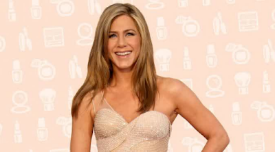 Gambar Artis Jennifer Aniston