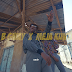 VIDEO | B Gway X Meja Kunta - Hidaya (Mp4) Download