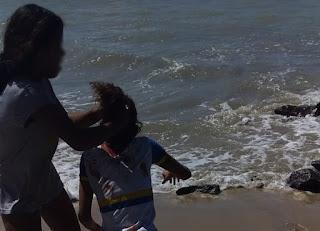 Adolescentes torturam e matam outra por ciúmes, divulgam vídeo e são apreendidas