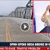 DPWH completed P631 million mega bridge to serve Cagayan Valley, Ilocos, Cordilleras under Pres. Duterte