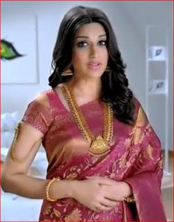 actress saree photos