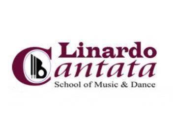 Lowongan Linardo Cantata Pekanbaru Juni 2019