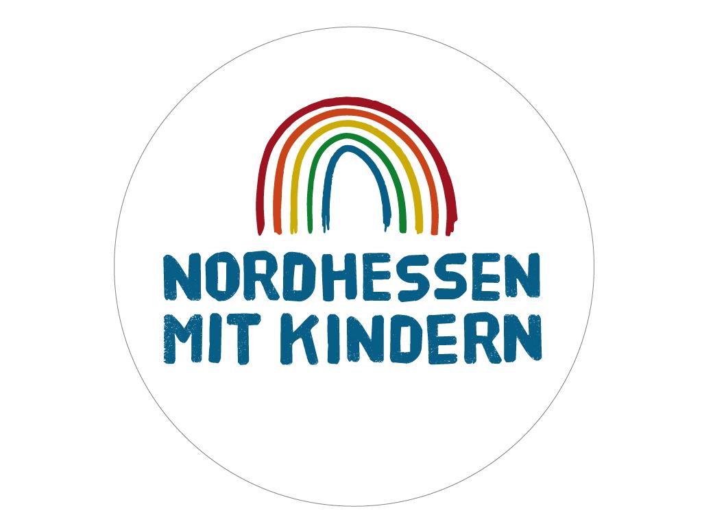 Nordhessen mit Kindern