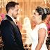 Nossa Festa: Casamento de Rafaela e Murilo