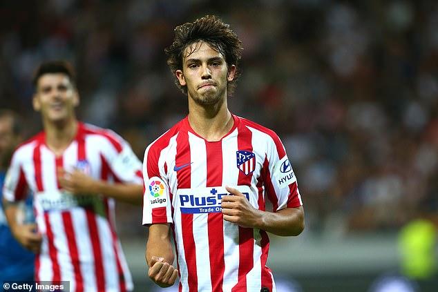 Golden Boy 2019: Vinh danh 'bom tấn' 126 triệu euro 1