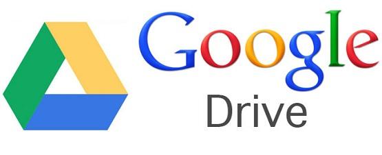 cara-menggunakan-google-drive-di-android-cara-melihat-google-drive-orang-lain-cara-mendaftar-google-drive-cara-menggunakan-google-drive-untuk-mengirim-file