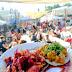 Festival Del Ceviche y Aguachile