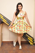 Jakkanna fame Mannara Chopra photos gallery-thumbnail-9