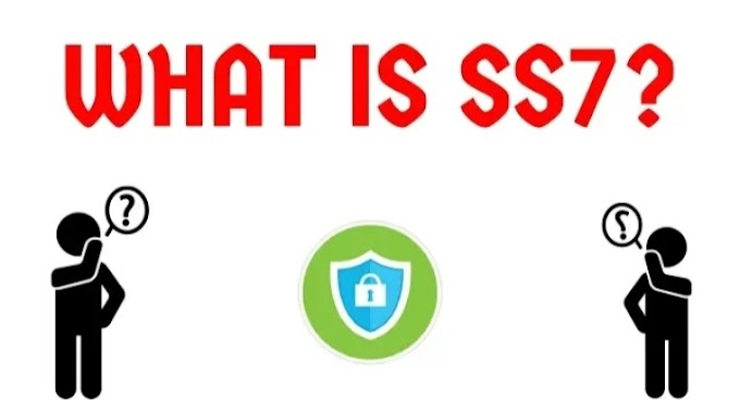 What is ss7 attack Signaling System 7 Kya hai in hindi Dangerous attack