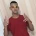 Adolescente de 16 anos foi assassinado a tiros em Jupi, no Agreste de Pernambuco