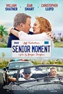 senior_moment