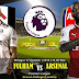Agen Bola Terpercaya - Prediksi Fulham VS Arsenal 7 Oktober 2018