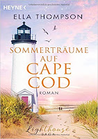 https://www.randomhouse.de/Taschenbuch/Sommertraeume-auf-Cape-Cod/Ella-Thompson/Heyne/e543282.rhd
