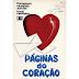 Chico Xavier - Páginas do Coração