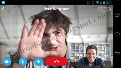Download Skype - Aplikasi Video Call Terbaik