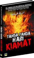 https://ashakimppa.blogspot.com/2013/01/download-ebook-mengenal-tanda-tanda.html