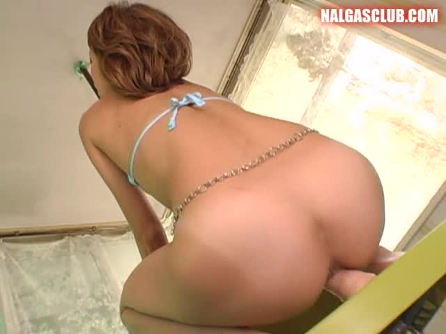 NalgasClub Aya_04.wmv nalgasclub 10080