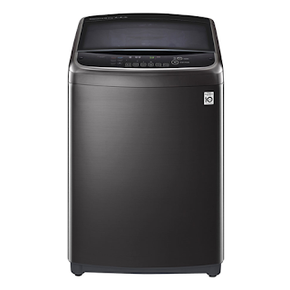 Máy giặt LG TH2722SSAK